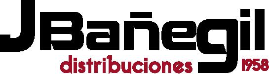 Bañegil - Distribuidor de alimentación y bebida para hostelería en Cáceres