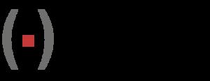 Unquiet Pixel Diseño y desarrollo de webs y tiendas online