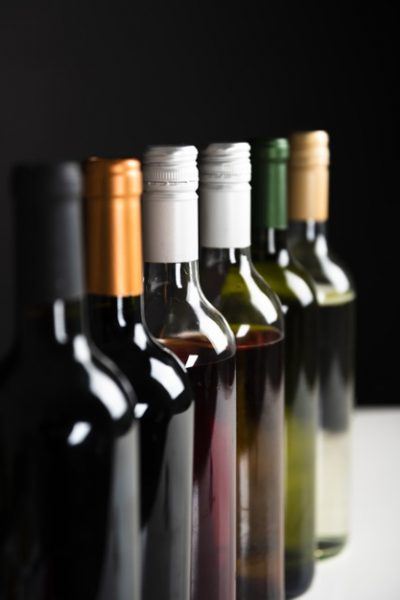 Vinoteca Bañegil - Los mejores vinos para hostelería